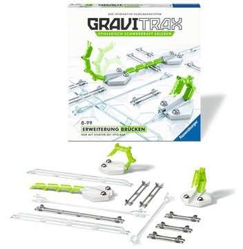 26120 GraviTrax® Erweiterung-Sets GraviTrax Brücken von Ravensburger 3