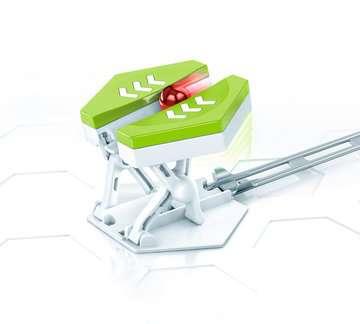 GraviTrax Jumper GraviTrax;GraviTrax Accesorios - imagen 5 - Ravensburger
