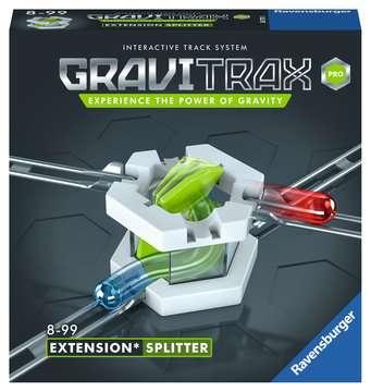 26170 GraviTrax® Action-Steine GraviTrax PRO Splitter von Ravensburger 1