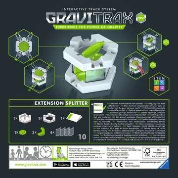 26170 GraviTrax® Action-Steine GraviTrax PRO Splitter von Ravensburger 2