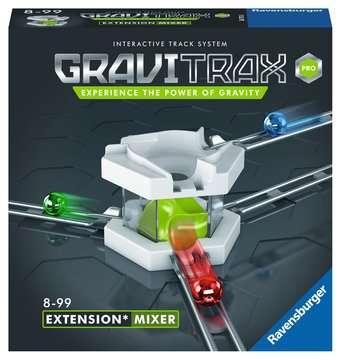 GraviTrax PRO Mixer GraviTrax;GraviTrax Accessori - immagine 1 - Ravensburger
