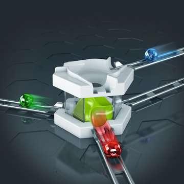 GraviTrax PRO Mixer GraviTrax;GraviTrax Accessori - immagine 4 - Ravensburger