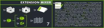 GraviTrax PRO Mixer GraviTrax;GraviTrax Accessori - immagine 5 - Ravensburger