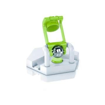 GraviTrax Bloc d action Dipper GraviTrax;GraviTrax Blocs Action - Image 4 - Ravensburger