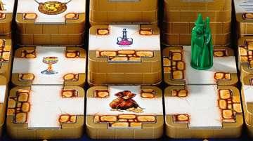 Doolhof 3D Spellen;Spellen voor het gezin - image 4 - Ravensburger
