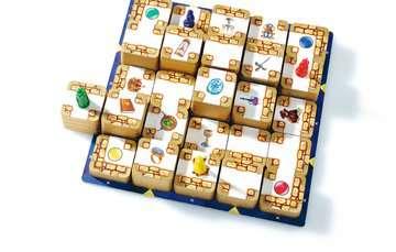Doolhof 3D Spellen;Spellen voor het gezin - image 7 - Ravensburger