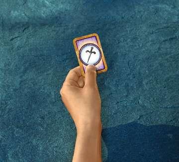 Doolhof 3D Spellen;Spellen voor het gezin - image 9 - Ravensburger