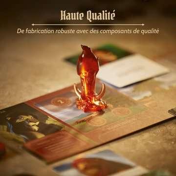 Disney Villainous-Extension 2 - La fin est proche Jeux de société;Jeux adultes - Image 5 - Ravensburger