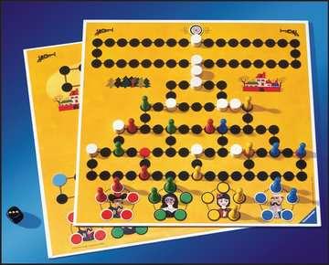 Original Barricade Jeux;Jeux de société pour la famille - Image 4 - Ravensburger