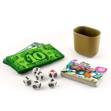 Big Money Jeux de société;Jeux famille - Image 4 - Ravensburger