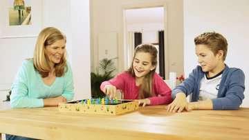 Die Maulwurf Company Spiele;Familienspiele - Bild 4 - Ravensburger