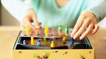 Die Maulwurf Company Spiele;Familienspiele - Bild 6 - Ravensburger