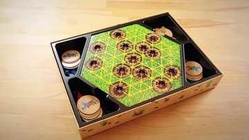 Die Maulwurf Company Spiele;Familienspiele - Bild 7 - Ravensburger