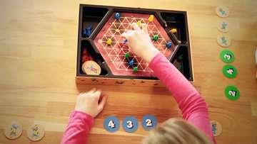 Die Maulwurf Company Spiele;Familienspiele - Bild 9 - Ravensburger