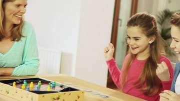 Die Maulwurf Company Spiele;Familienspiele - Bild 10 - Ravensburger