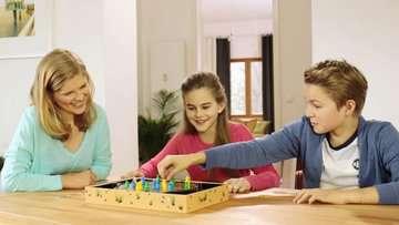 Die Maulwurf Company Spiele;Familienspiele - Bild 11 - Ravensburger