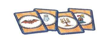 Doolhof Spellen;Spellen voor het gezin - image 4 - Ravensburger