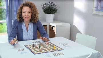 Das verrückte Labyrinth Spiele;Familienspiele - Bild 6 - Ravensburger