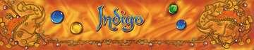 Indigo Games;Strategy Games - image 2 - Ravensburger