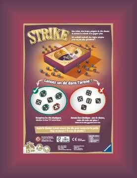 Strike Jeux de société;Jeux adultes - Image 2 - Ravensburger