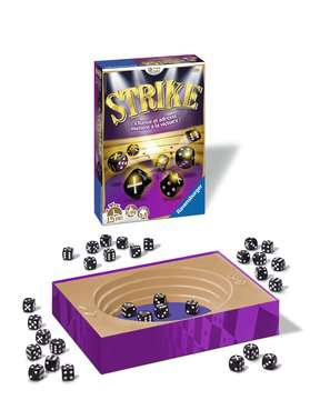 Strike Jeux de société;Jeux adultes - Image 3 - Ravensburger