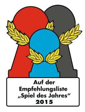 26703 Kartenspiele Werwölfe Vollmondnacht von Ravensburger 3