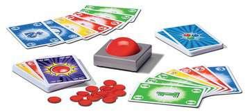 Basta ! Jeux;Jeux de cartes - Image 3 - Ravensburger