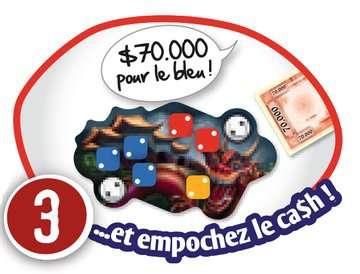 Las Vegas Jeux de société;Jeux famille - Image 7 - Ravensburger