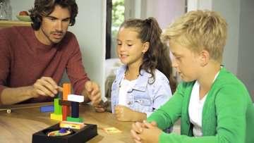 26751 Familienspiele Make  n  Break Extreme von Ravensburger 3