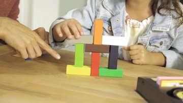 26751 Familienspiele Make  n  Break Extreme von Ravensburger 4