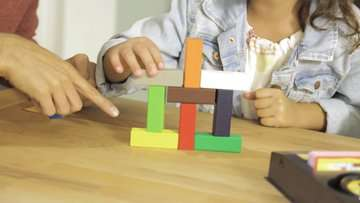 Make  n  Break Extreme Spiele;Familienspiele - Bild 6 - Ravensburger