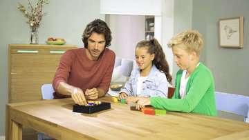 26751 Familienspiele Make  n  Break Extreme von Ravensburger 6