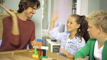 Make  n  Break Extreme Spiele;Familienspiele - Bild 7 - Ravensburger