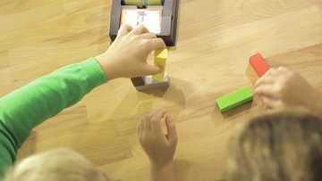 Make  n  Break Extreme Spiele;Familienspiele - Bild 9 - Ravensburger