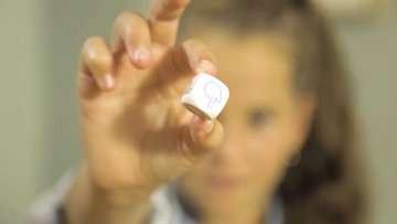 26751 Familienspiele Make  n  Break Extreme von Ravensburger 10