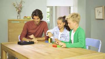 Make  n  Break Extreme Spiele;Familienspiele - Bild 11 - Ravensburger