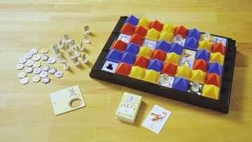 Die Mumien des Pharao Spiele;Familienspiele - Bild 6 - Ravensburger