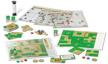Woodlands Games;Family Games - image 3 - Ravensburger