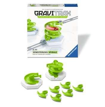 26811 GraviTrax® Action-Steine GraviTrax Spirale von Ravensburger 3
