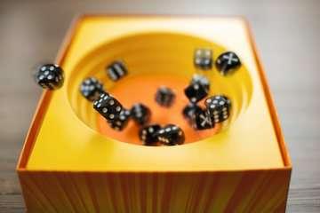 Strike Games;Family Games - image 6 - Ravensburger