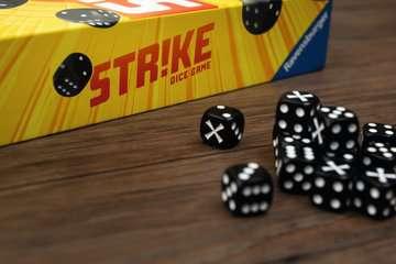 Strike Games;Family Games - image 8 - Ravensburger