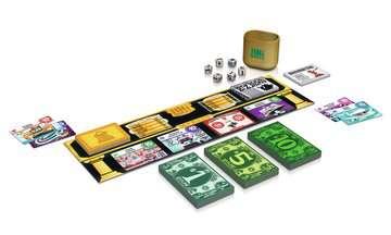 Big Money Games;Family Games - image 2 - Ravensburger