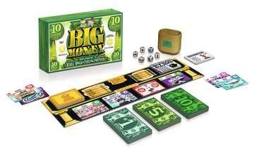 Big Money Games;Family Games - image 3 - Ravensburger