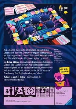 26846 Erwachsenenspiele Nobody is Perfect Extra Edition von Ravensburger 2
