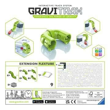 26978 GraviTrax® Action-Steine GraviTrax FlexTube von Ravensburger 2