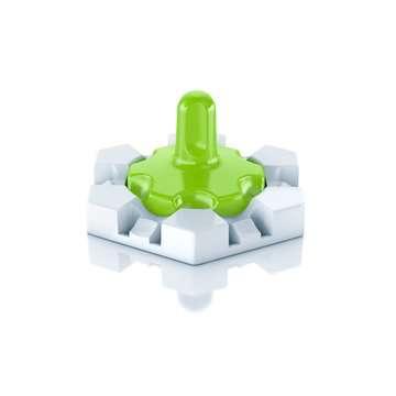 26979 GraviTrax® Action-Steine GraviTrax Balls & Spinner von Ravensburger 4