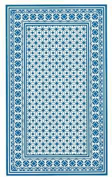 27002 Kartenspiele Klassisches Skatspiel, Französisches Bild, 32 Karten in der Faltschachtel von Ravensburger 2