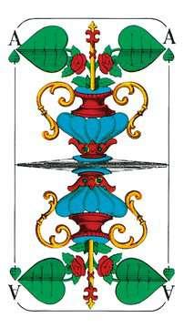 Schafkopf/Tarock Spiele;Kartenspiele - Bild 2 - Ravensburger