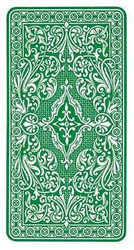 27062 Kartenspiele Gaigel/Binockel in Klarsicht-Box von Ravensburger 2