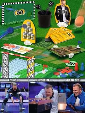 Schlag den Raab – Das Spiel Spiele;Erwachsenenspiele - Bild 6 - Ravensburger
